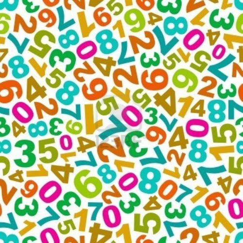 7819701-seamless-pattern-with-numbers