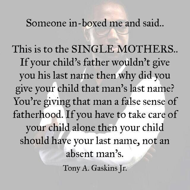 Quotes About Dating A Single Mom 15 Quotes