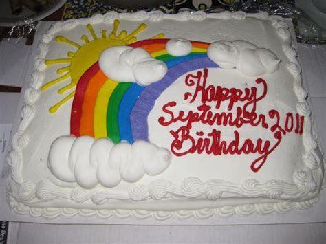 17 Best ideas about Sheet Cake Designs on Pinterest