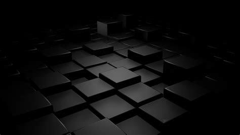 plain black wallpaper  images