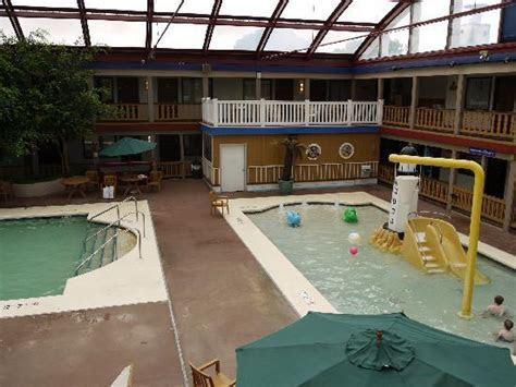 AmericInn Hotel & Conference Center La Crosse   Riverfront