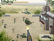 Jogar Army assault Jogos