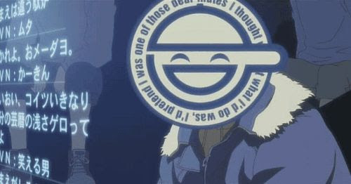 ghost-in-the-shell-laughing-man-logo