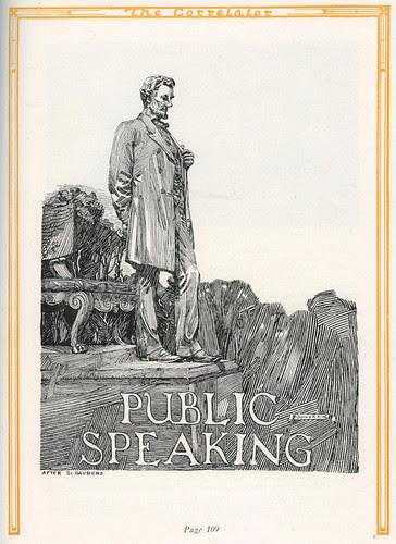 The Correlator_public speaking_tatteredandlost