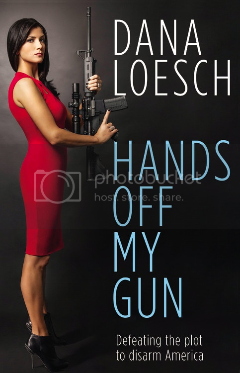 Hands Off My Gun photo Hands-Off-My-Gun_zpsn3hrxchd.png