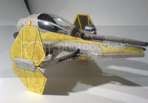 photo eta-2_jedi_starfighter_build_by_tomasz_bak.03_zps6dcgcypp.jpg