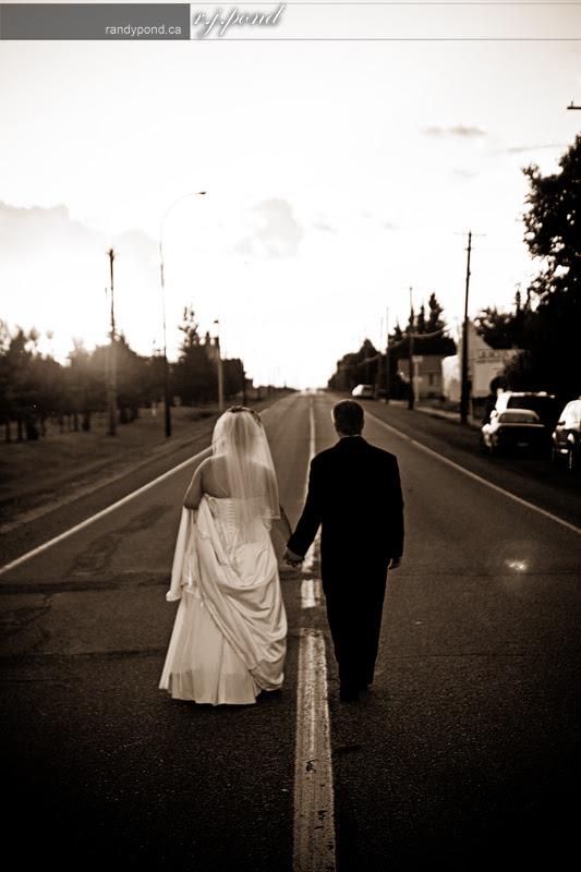 ~ Walking Together ~