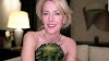 El acento estadounidense de Gillian Anderson desconcierta a algunas personas