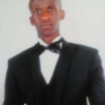 VIDEO: Uganda Matyrs University Student Killed in Cold Blood