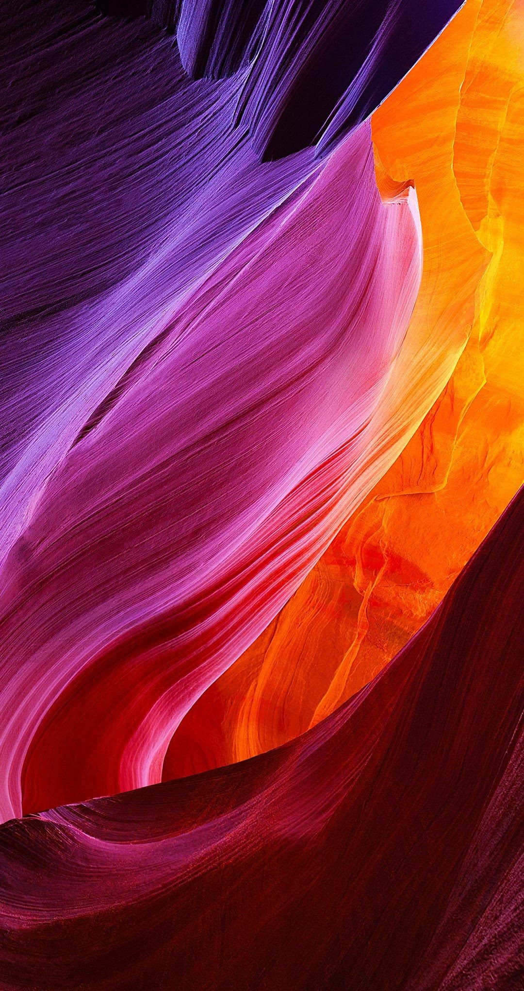 Note 5 Hd Wallpaper 73 Images