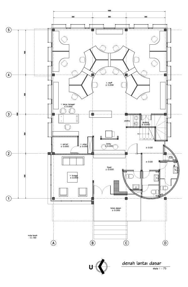 Brilliant Office Layout Design Ideas 600 x 912 · 78 kB · jpeg