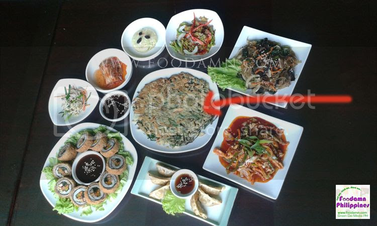 Leann's Tea House Quezon City - Foodamn PHILIPPINES photo foodamn-philippines-leanns-tea-house-korean-food-14.jpg