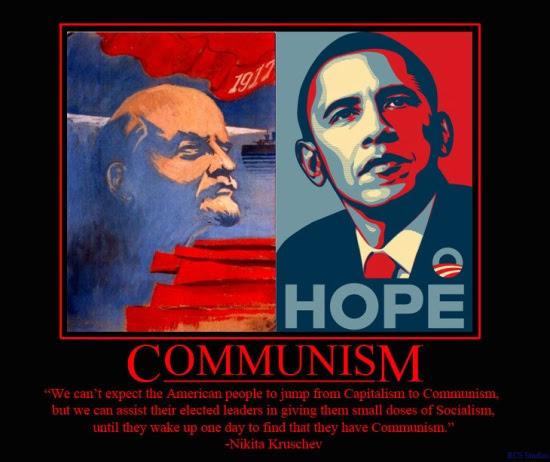 http://riffenberg.files.wordpress.com/2009/08/obama-communism1.jpg?w=550