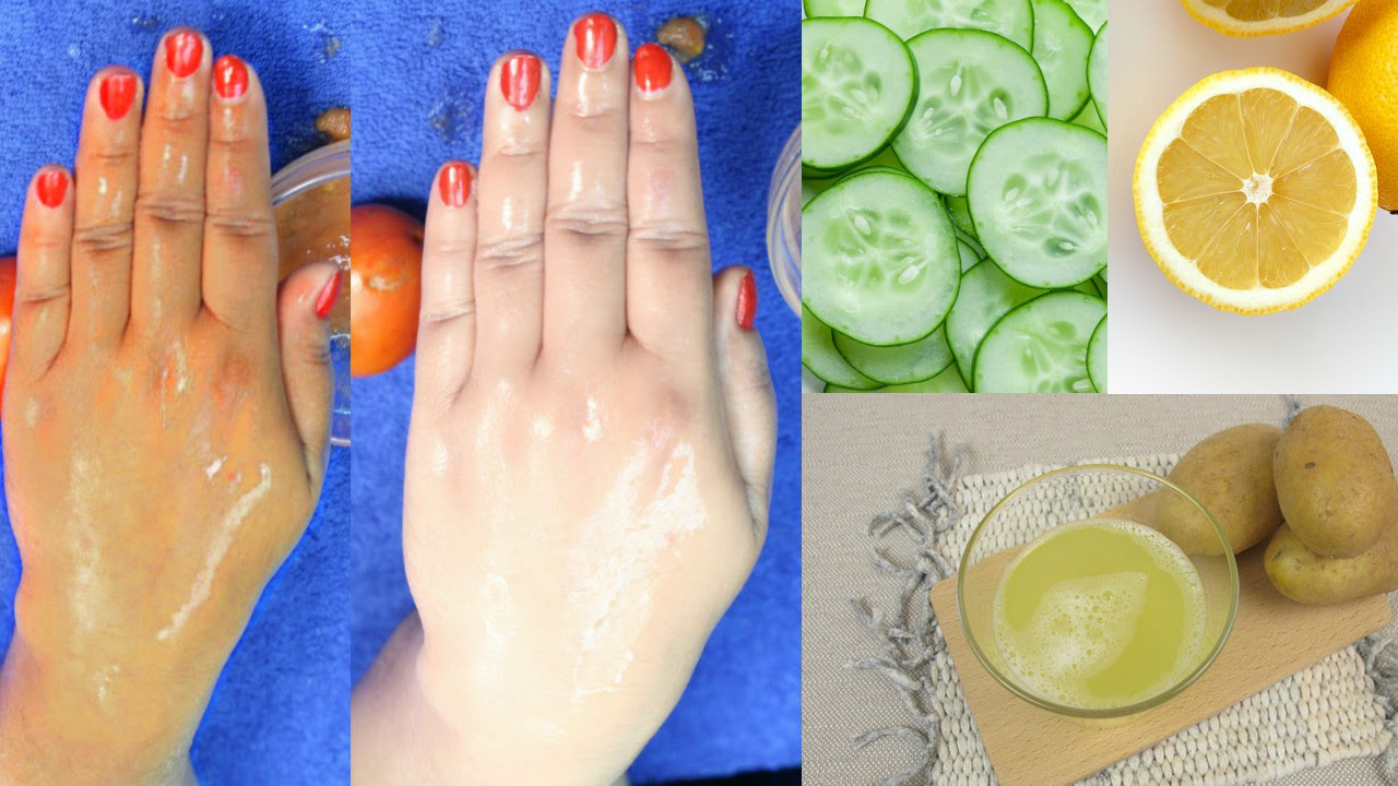 How To Get Glowing Skin Get Rid Of Acne And Pimples Naturally