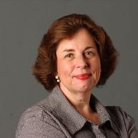 Judy L. Randall