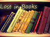 lostinbooks