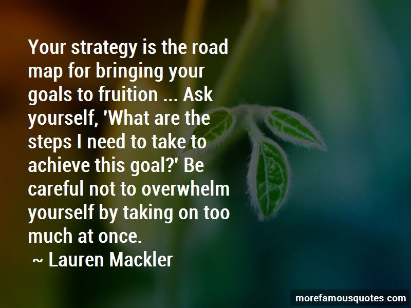 Quotes About Taking On Too Much Top 41 Taking On Too Much Quotes
