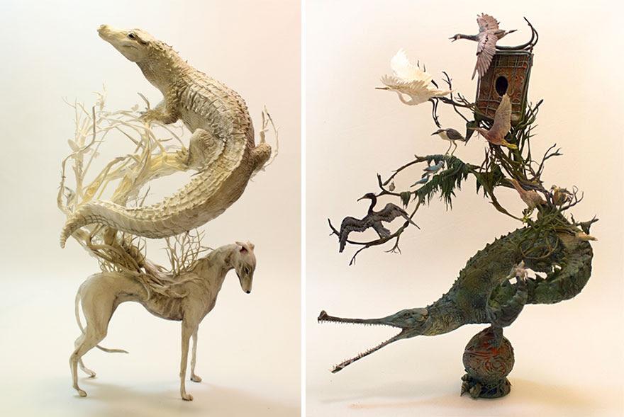 surreal-animal-sculptures-ellen-jewett-37