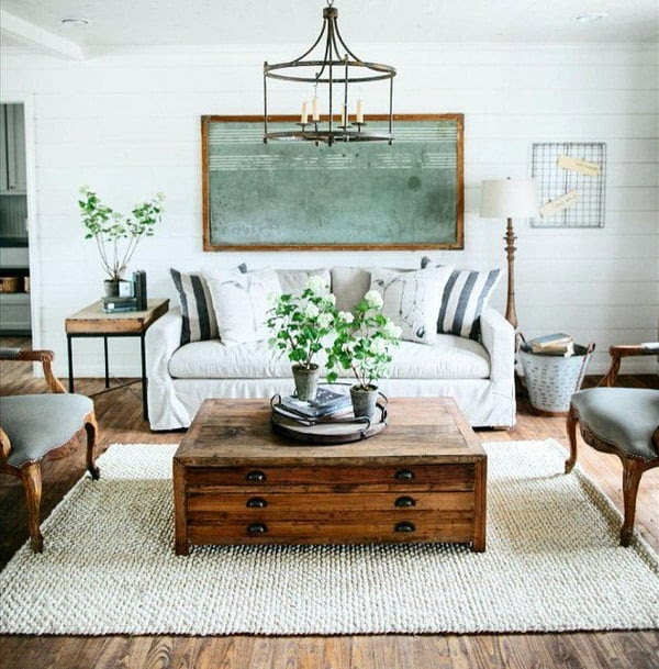 Newest tips home  decoration trends 2 Interior Decor  Trends