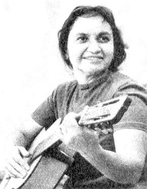 http://upload.wikimedia.org/wikipedia/commons/d/da/Parra01f.PNG
