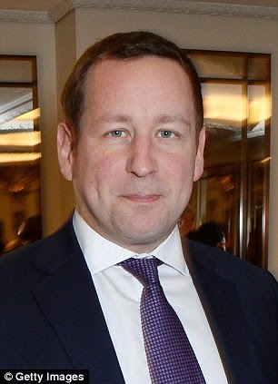 In an outspoken attack, Ed Vaizey says his own government's 'presumption in favour of development' is artificially raising estimates of housing demand
