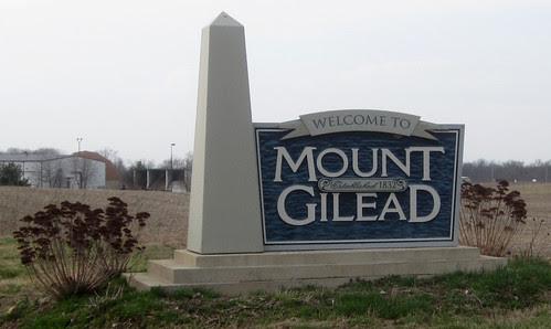 MtGilead-1