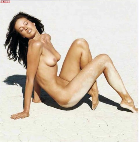Stephanie Corneliussen Nude Pics (@Tumblr) | Top 12 Hottest