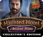 Haunted Otel 6: Eski Bane Collector Edition [FINAL]