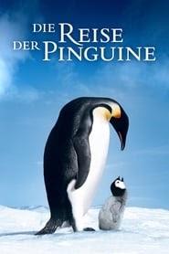 der Die Reise der Pinguine film deutschland 2005 online bluray stream komplett