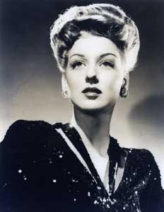 Ann atuou em mais de 30 filmes - AP
