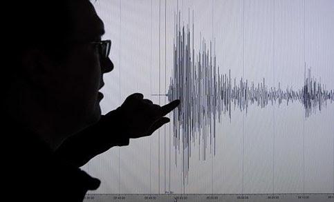 Terremoto no Japão_2011_N