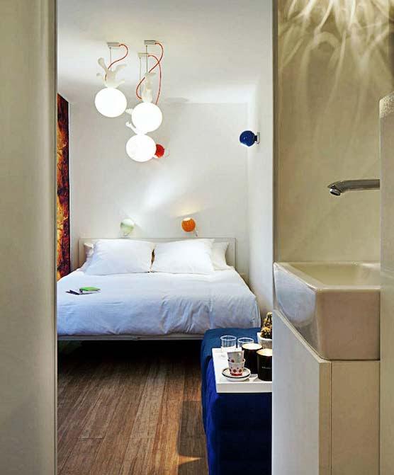 perierga.gr- Ξενοδοχείο λειτουργεί με δωμάτια... κοντέινερ!