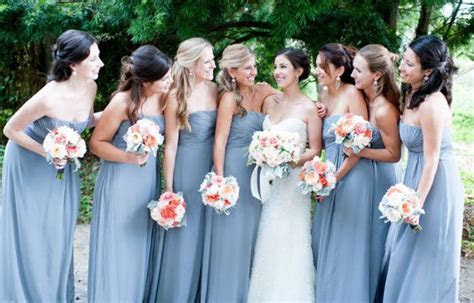 Beyond Bridesmaids: How to Include More Friends And Family