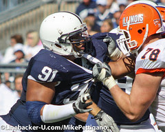 2010 Penn State vs Illinois-67