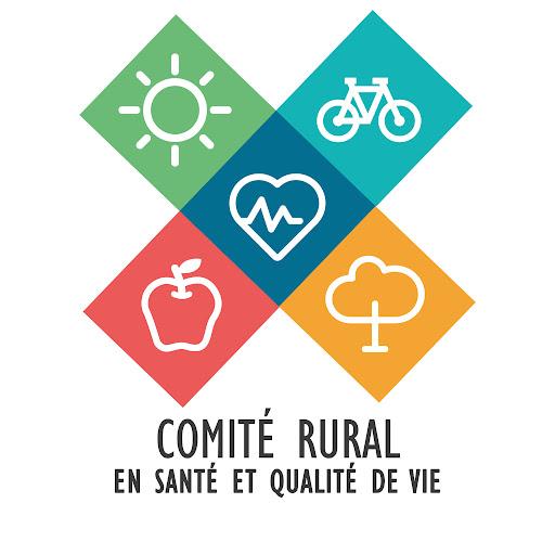 Résultats de recherche d'images pour «comité rural en santé et qualité de vie»