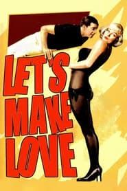 Szeressünk! online videa letöltés 1960