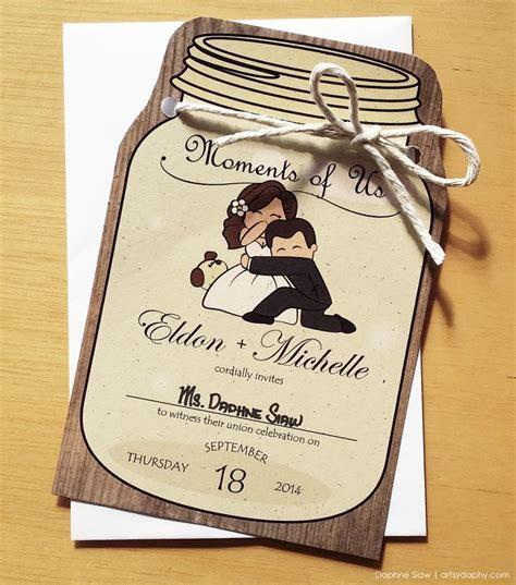 41 best Design Wedding Cards & Ideas   Hochzeitskarten