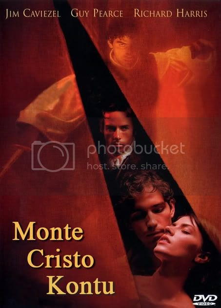 rizals noli and the count of monte cristo essay Owns the house where the 1st scene of noli me tangere happened (the party)  author of the count of monte cristo   rizal's first essay.