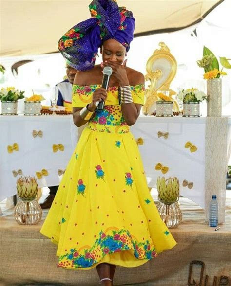 Love happily   afrikan weddings   African traditional