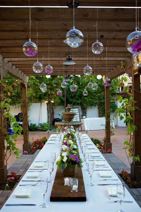 Wedding DJ at Franciscan Gardens   Wedding and Event DJ MC
