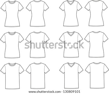 Bulk brand clip pictures designs blouse all art necklines homecoming dillards