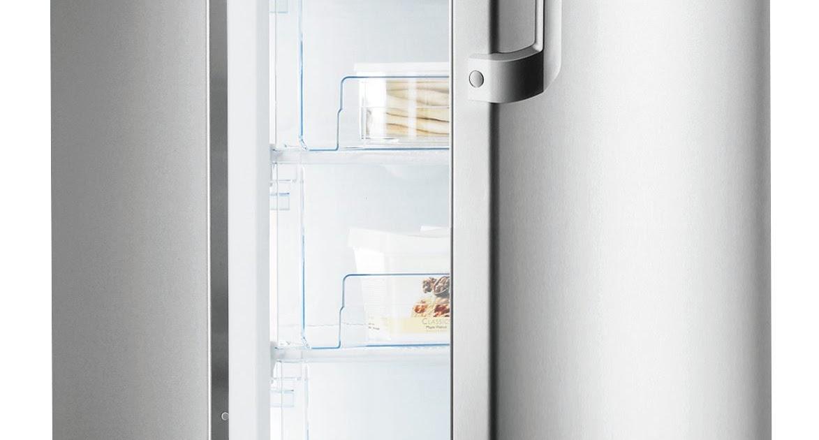 Gorenje Kühlschrank Hzos3366 Bedienungsanleitung : Gorenje kühlschrank hzos bedienungsanleitung wyrick elvira