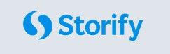 Storify · Make the web tell a story