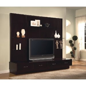 tv stand | Home Furniture Stock