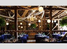 Venues: Affordable Wedding Venues In Northeast Ohio For Fancy Wedding Venues Recommendation
