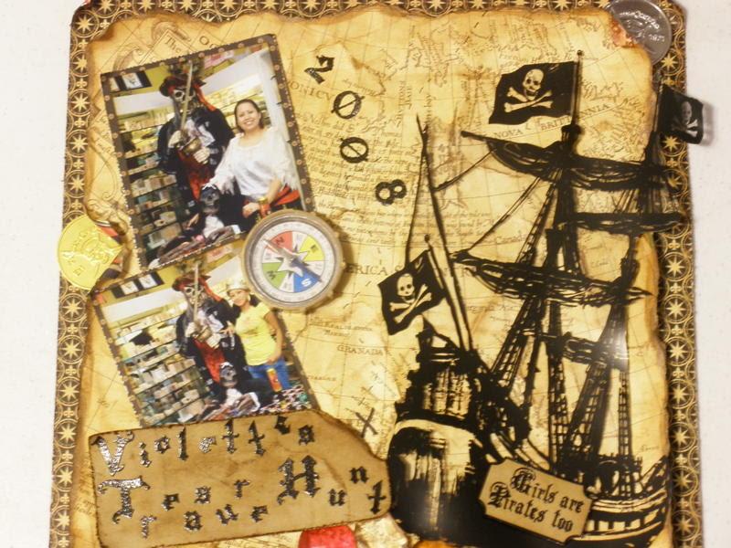 Jade_july_pirate1
