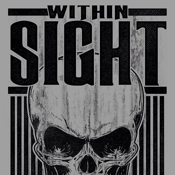 www.facebook.com/withinsightband