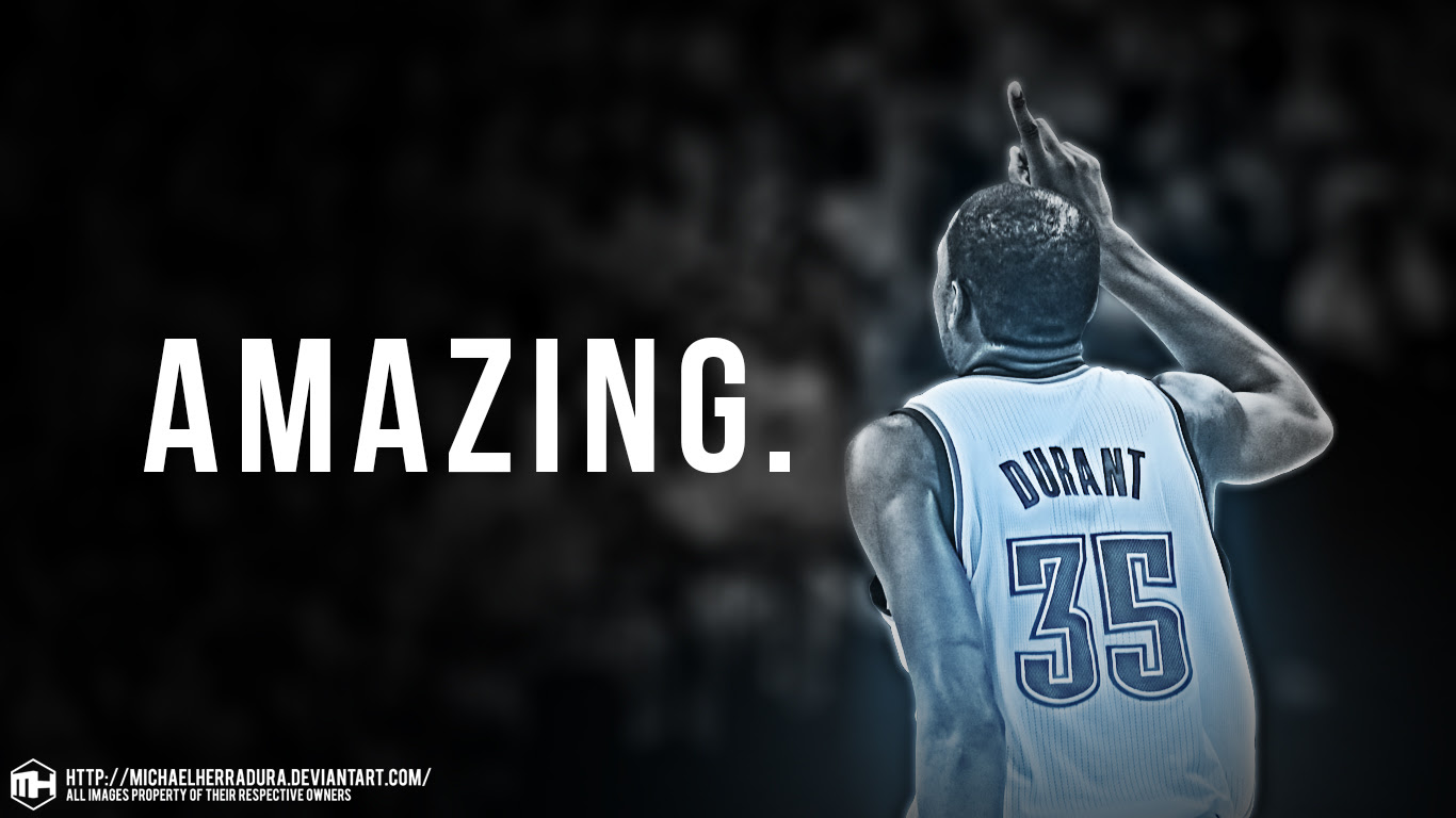 Kevin Durant Quotes Wallpaper. QuotesGram