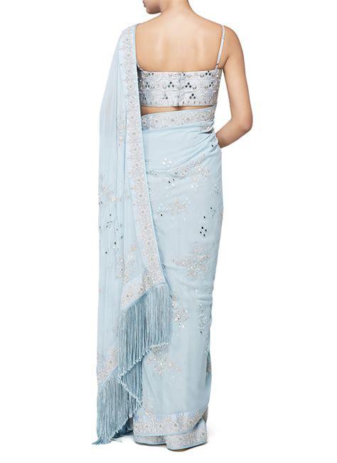 anita dongre  rezaa saree shop sarees
