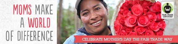 mothersday-banner-horizontal